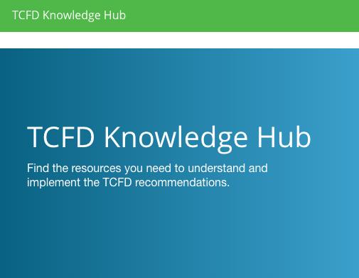 Knowlede Hub