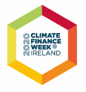 Climate Finance Week