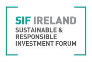 SIF Ireland