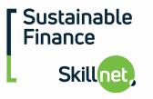 Sustainable Finance Skillnet